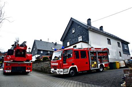 2015-03-06_Hainchen_Feuer4_Brand_Dunstabzugshaube_Foto_Hercher_7