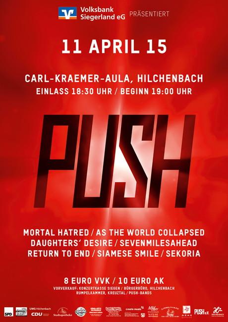 2015-03-07_Hlchenbach_Push-2015_Plakat