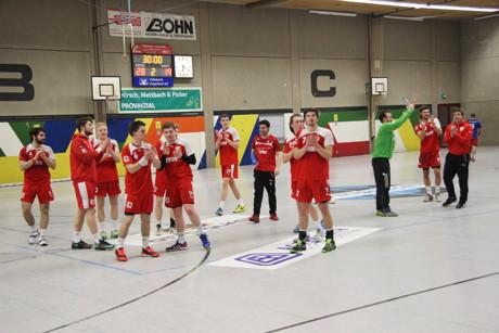 2015-03-08_Handball_Foto_mm