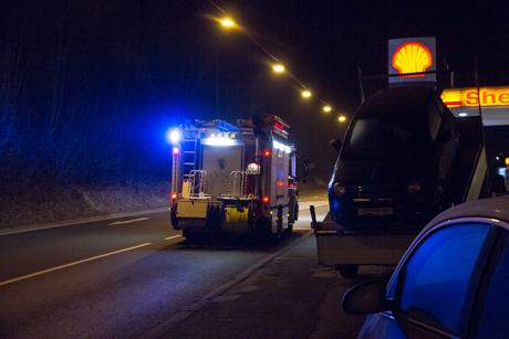 2015-03-09 Feuer 4 Eiserfelder Str TANKE (2)