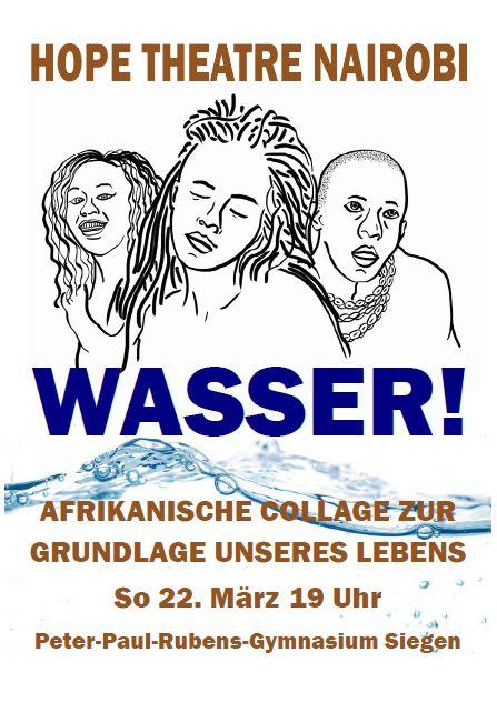 2015-03-11_Siegen_Show_Wasser_Foto_PPRG_03