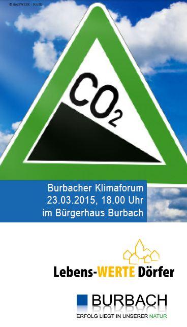 2015-03-13Burbach_Flyer_Klimaforum