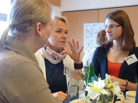 2015-03-16_Siegen_Uni_Unternehmerinnenbild in den Medien_Foto_Uni_02
