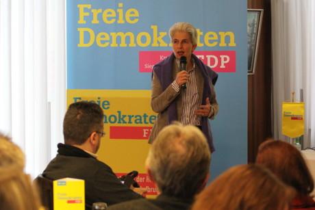 2015-03-21 Strack-Zimmermann _FDP_Foto_Peter_Hanke