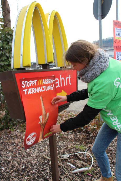 2015-03-30_Siegen_Greenpeace_McDonalds_Foto_Greenpeace_Siegen_01