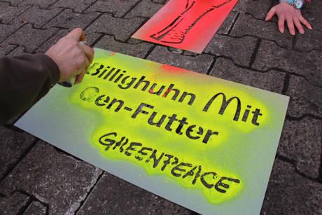 2015-03-30_Siegen_Greenpeace_McDonalds_Foto_Greenpeace_Siegen_03