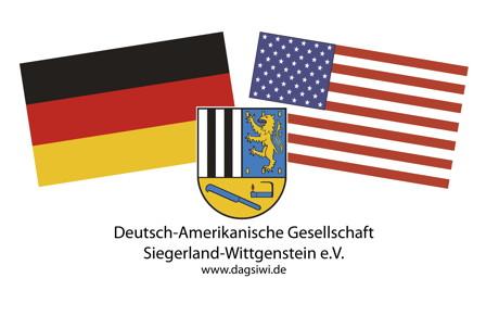 2015_Logo_Deutsch_Amererikanische_Gesellschaft
