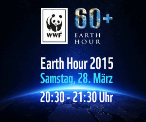Earth-Hour-Banner-2015-300x250