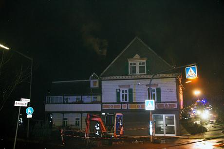 Feuer 4 Geisweid 04032015 (7)