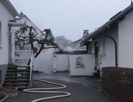 FeuerDrolshagen4