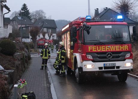FeuerwehrDrolshagen