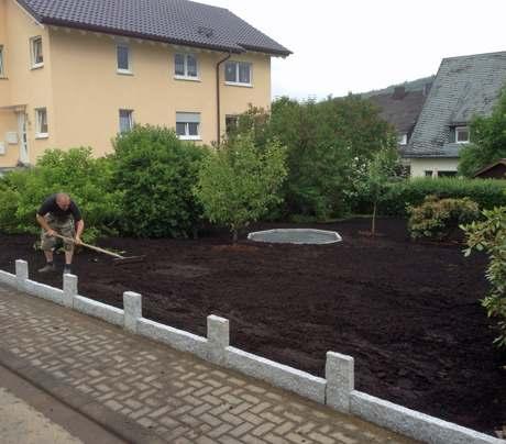 Gartenbauer-Siegen-SI