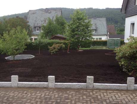 Gartenbauer-Siegen