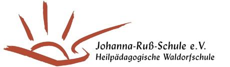 Johanna_Russ_Schule_Siegen_Logo
