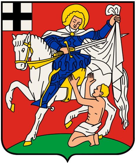 Wappen_Logo_Stadt_Olpe