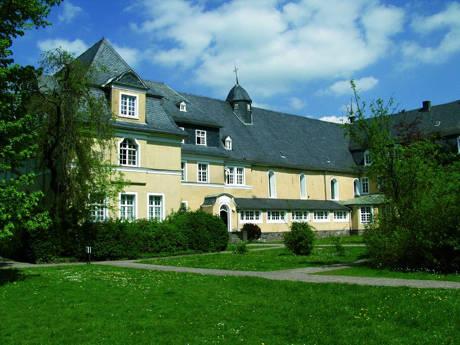 2015-04-07_Hilchenbach_Stift Keppel_Foto_Stadt_Hilchenbach