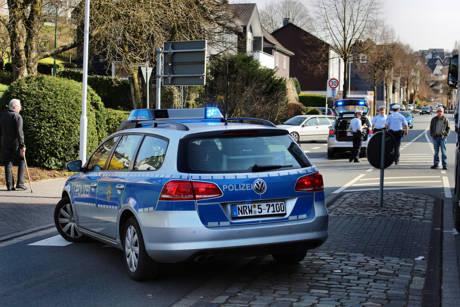 2015-04-13_Olpe_Verkehrsunfall_Person_eingeklemmt_Foto_mg_5