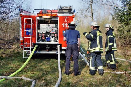 2015-04-18_Wilnsdorf-Rinsdorf_Wald2_Waldbrand_Am_Aelkersberg_Foto_Hercher_16