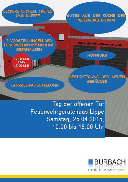 2015-04-22_Burbach-Lippe_Tag der offenen Tür Feuerwehr Lippe