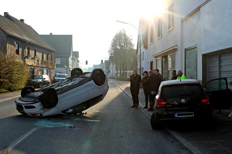 Foto: Polizei Olpe