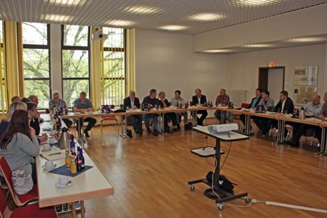 2015-04-27_Siwi_Strategiegespräch der SPD im Kreisgebiet_Foto_SGK