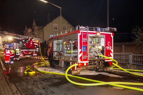 2015-04-28 Feuer 4 Trupbach (40)