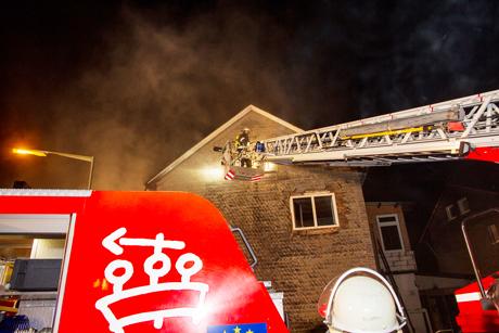 2015-04-28 Feuer 4 Trupbach (43)