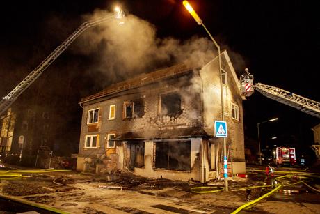 2015-04-28 Feuer 4 Trupbach (58)