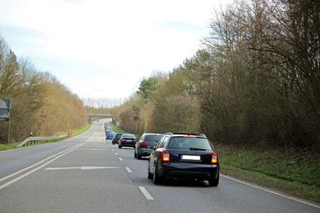 Carfreitag-Limburg (12)