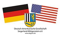 Deutsch-Amerikanische-Gesellschaft-Siegerland-Wittgenstein-e.V.