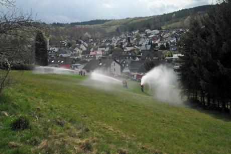 FW Wilnsdorf (4)