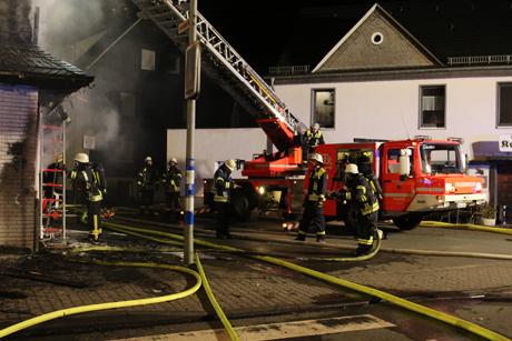 Feuer-Trupbach