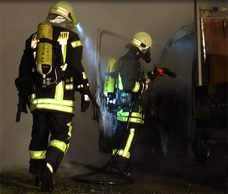 Feuerwehreinsatz_Eichen