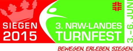 Landesturnfest_NRW_2015_Logo