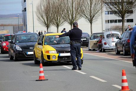 Limburg-Carfreitag-Tunigtreffen (13)