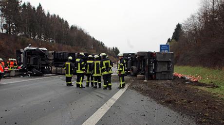 UnfallmitFleisch-LKW2
