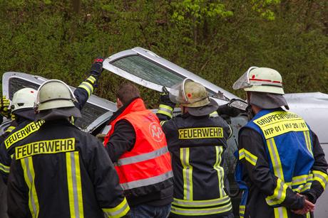 VU P Deuz Salchendorf 2015-04-27 (11)