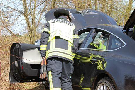 Verkehrsunfall-Siegen-Giersberg (1)
