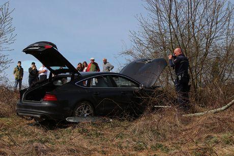 Verkehrsunfall-Siegen-Giersberg (11)