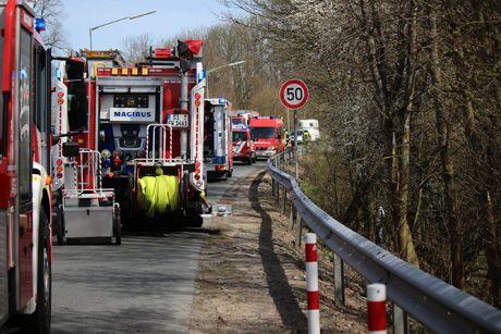 Verkehrsunfall-Siegen-Giersberg (2)