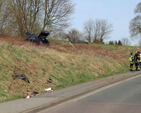 Verkehrsunfall-Siegen-Giersberg (7)