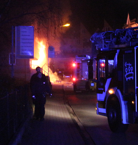 Wohnhausbrand_Trupbach