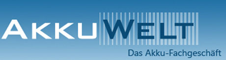 akku_welt_logo