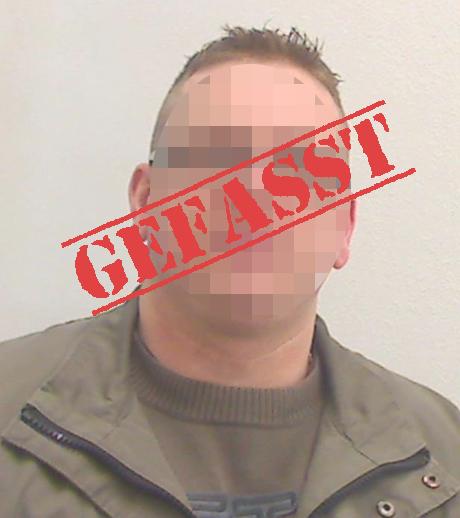 polizei-bonn-pol-bn-foto-fahndung-nach-entflohenem-strafgefangenen-detlef-witte-43-jaehriger-fluchtende