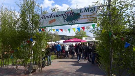 2015-05-02_Littfeld-Burgholdinghausen_Maibaumfest_Foto_Heimatverein_01