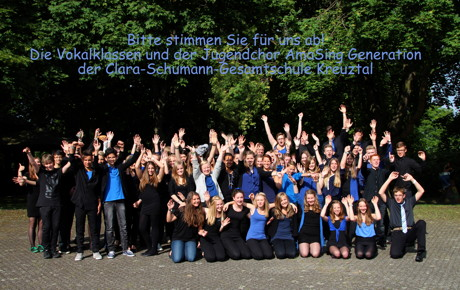 2015-05-07_Kreuztal_CSG_Gesamtschule_Chorfoto_Foto_Schule