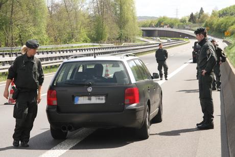 2015-05-07_Polizeikontrolle_Archiv