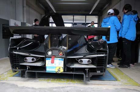 24h-Rennen Nürburgring 2015 (14)