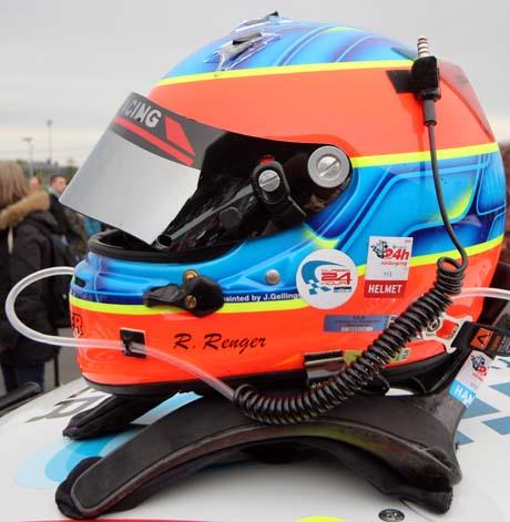 24h-Rennen Nürburgring 2015 (21)