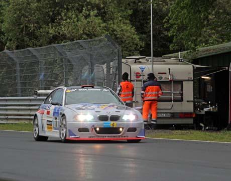 24h-Rennen Nürburgring 2015 (23)